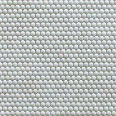 Мозаика стеклянная Bonaparte Pixel Pearl