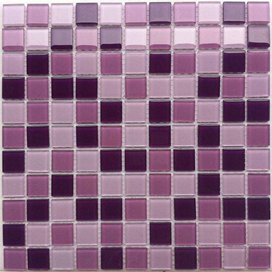 Мозаика стеклянная Bonaparte Vialet