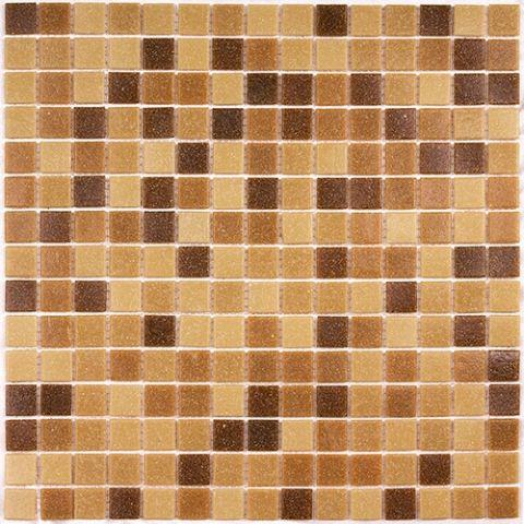 Мозаика стеклянная Bonaparte Aqua 300