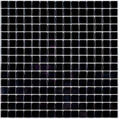 Мозаика стеклянная Bonaparte Black Light