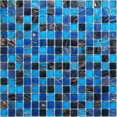 Мозаика стеклянная Bonaparte Navigator