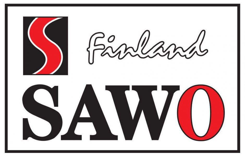 Запчасти для каменок и парогенераторов Sawo
